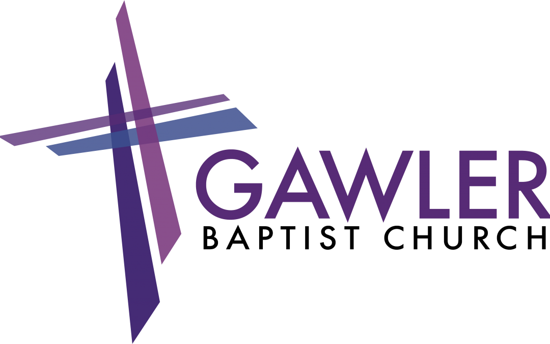 Gawler Baptist Church